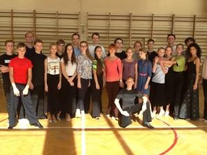 2014_szkolenieSobieszek_05